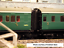 00-Gauge-4mm-Hornby-Maunsell-BR-SR-Coach-Corridor-Connectors-Bellows-x-12 thumbnail 2
