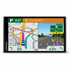 Garmin Drive 61 EX 6 inch GPS Navigator - Black