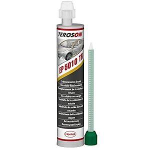 Teroson 1560580 remplacement de L'étain 5010 TR 175 ml