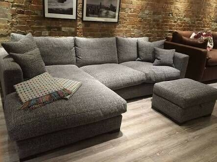 Factory L couches in 1-2 days any colour L couches from R3200