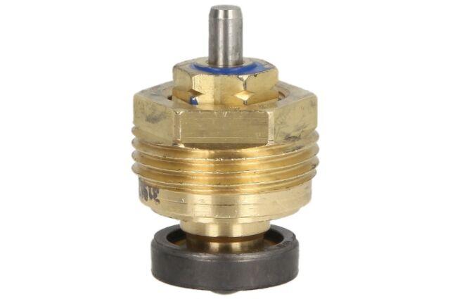Heimeier Ersatz Thermostat-Oberteil DN 10 und 15 Schwerkraft,Nr. 234002299