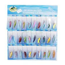fishing baits, lures & flies | ebay, Fishing Bait