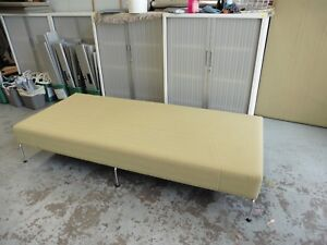 OFFICE-KAYT-SCHIAVELLO-FABRIC-OTTOMAN-BRISBANE