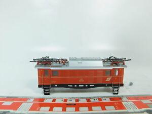 Bl257-0,5 # Märklin H0 Logement Pour 3159 Locomotive Électrique / 1020.02