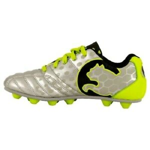 Youth Puma ProCat Soccer Cleats Shoes