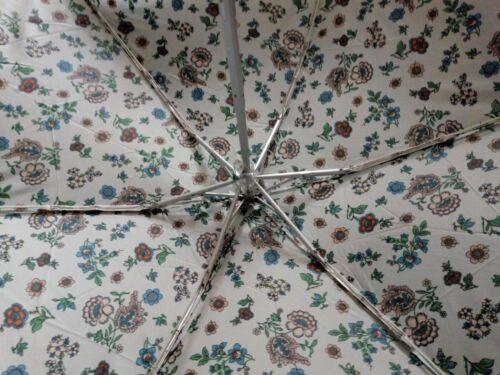 Micro Parapluie par Fulton.