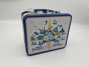 Disneyland-65th-Anniversary-Happiest-Place-On-Earth-Funko-Lunchbox