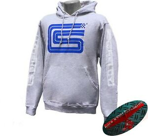 Official Hooded Sweatshirt Licensed Shelby Product Jacke Kapuzenpullover Usa Rnq75O