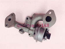 EGR Valve Cleaned , Tested With Temperature Sensor 25620-20020 For Lexus Toyota