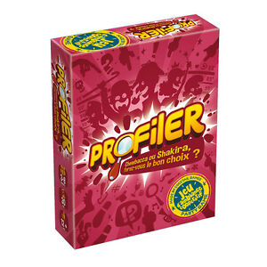Profiler-Asmodee-Cocktail-Games-Jeu-Neuf-VF