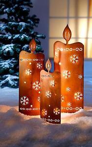licht deko kerzen lichterkette weihnachten. Black Bedroom Furniture Sets. Home Design Ideas