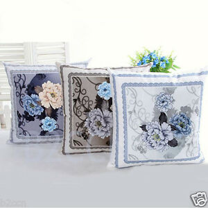 Printing-Dyeing-Peony-Sofa-Bed-Home-Decor-Pillow-Case-Throw-Waist-Cushion-Cover
