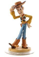 Woody | Disney Infinity 1.0, 2.0 & 3.0 Figure | Toy Story | BUY 1 GET 1 @ 20%OFF