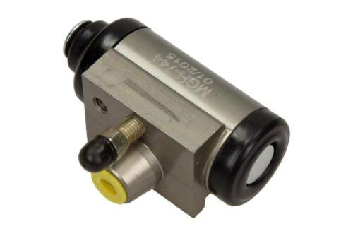 MAXGEAR Radbremszylinder Zylinder Radbremse MGH-744 19-0570