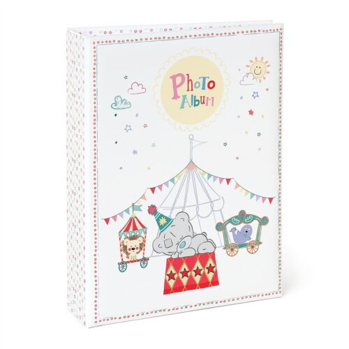 Me to You Tiny Tatty Teddy Baby Photo Album