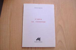marcello-marciani-l-039-aria-al-confino