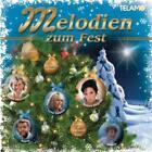 Melodien zum Fest von Various Artists (2013)