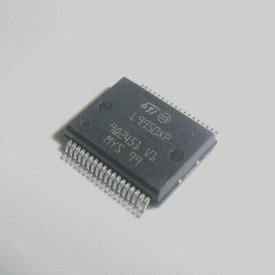 1PCS L9950XP Door actuator driver