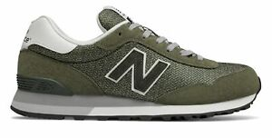 best sneakers b6dc6 6417d Image is loading New-Balance-Male-Men-039-s-515-Adult-