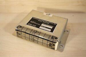 Avionics-International-Supply-AIS-200-35-Remote-Switch-Unit