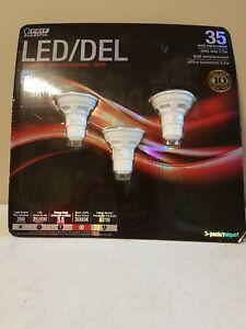feit-electric-dimmable-GU10-led-bulbs-3-pack-35-watt-replacement-5-5-watt