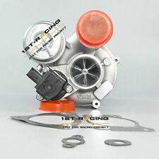 K04 F21m Upgraded Turbo For Mini Cooper S Clubman All4 16l R56 R57 R58 R59 R60