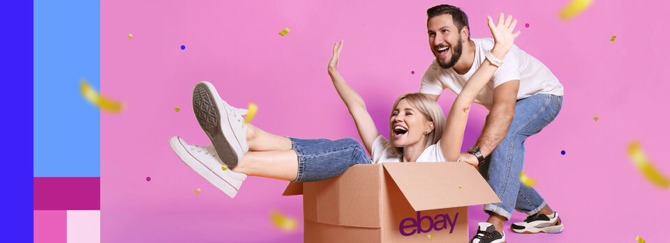 Get Free Shipping - Free Shipping is What Everyone Loves
