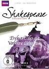 Shakespeare Collection (2011)