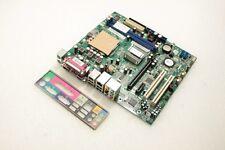 Acer Aspire M1610 DDR2 Socket LGA 775 Motherboard 672M01-8EKSH