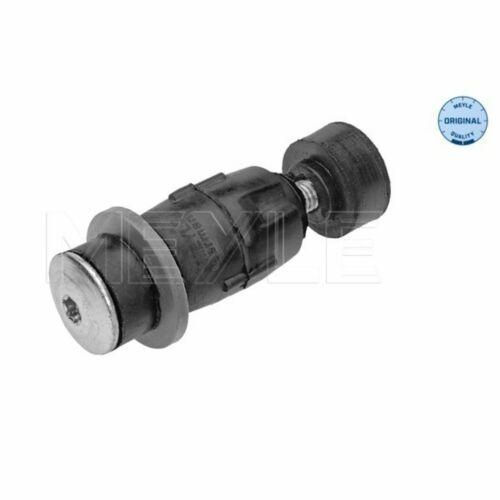 Stange//Strebe Stabilisator MEYLE-ORIGINAL Quality 16-16 060 0009