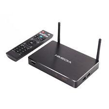 HOP TV THONG MINH UPLAY TV BOX H8 PLUS 4K 2G-16G, HDPLAY, SPORTS,MOVIES,UNO IPTV