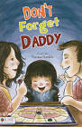 Don't Forget Daddy by Theresa Franklin (Paperback / softback, 2011)