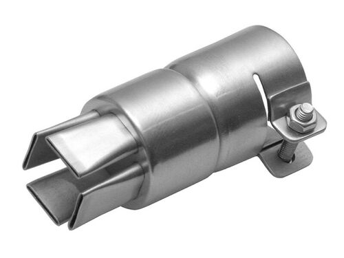 ZD-939L Lötstation 10mm x 10mm Heißluftdüse ZD-939 ZD-912 Heißluftstation