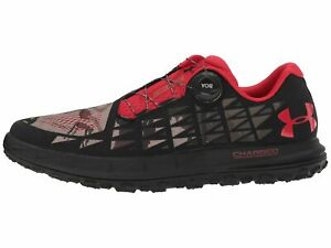 Under Armour, 3020143-900, fat tire 3