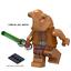 LEGO-Star-Wars-Minifigures-Han-Solo-Obi-Wan-Darth-Vader-Luke-Yoda-Fox-Rex-R2D2 thumbnail 65