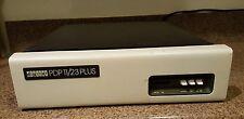 Vintage DEC DIGITAL - PDP 11 /23 Plus Vintage Computer Working Condition
