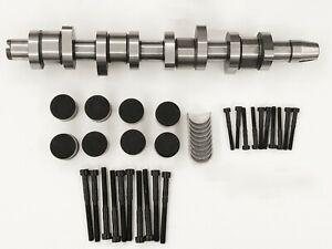 VW-Audi-Seat-Skoda-1-9-TDi-PD-arbol-De-Levas-Kit-Cam-rodamientos-8-V-ASZ-ARL-AUY-AJM