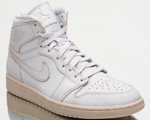 various colors 72fa0 22195 Image is loading Air-Jordan-1-Retro-High-Premium-Pure-Platinum-