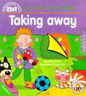 Take Away with Spike and Pip by Dorothy Einon (Hardback, 1999)