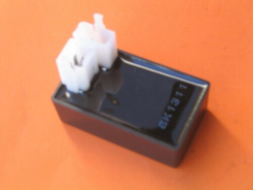 CDI Ignition Box for Honda 150 and CG 125 150 6 pin Scooter