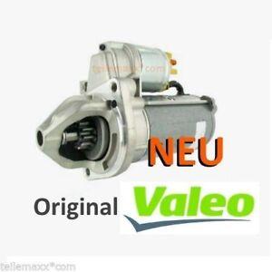 108 109 110 111 Mercedes Vito 112 115 CDI Diesel Nuevo Motor De Arranque