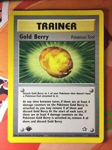 Pokemon-Gold-Berry-93-111-1st-Edition-Neo-Genesis