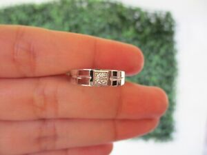 023-Carat-Diamond-Men-s-Ring-18K-White-Gold-WR194-sep