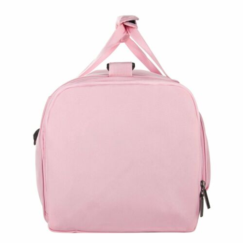 Mosiso Men Women Gym Sport Bag Duffel Athletic Sport Shoulder Bag Backpack