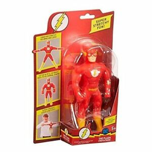 Stretch-Armstrong-Justice-League-7-034-extensible-Flash-Action-Figure