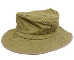 Techniche-HyperKewl-Cooling-Ranger-Hat-5-10-Hours-of-Cooling-Summer-Wear