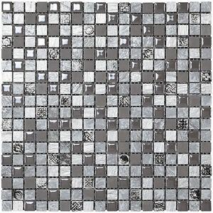Mosaico-greca-30x30-vetro-marmo-ceramica-bagno-cucina