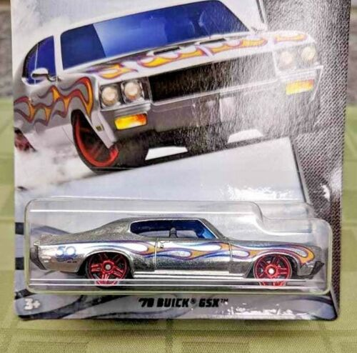 2018 Hot Wheels 50th Anniversary ZAMAC Set of all 8 Cars Flame or Select