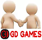 gooddealsgames