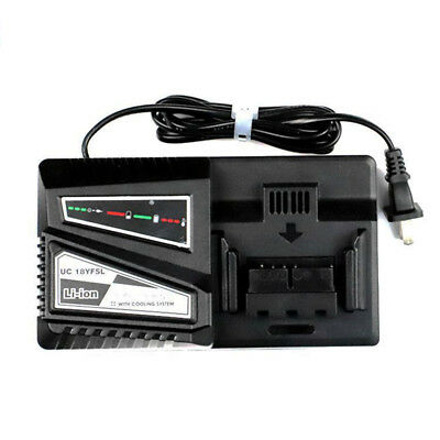 Batterie 14,4v 3000mah remplace Hitachi bsl-1415 bsl-1415x bsl-1430 bsl-1440